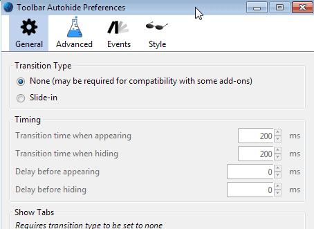 toolbar-autohide