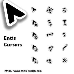 entis_cursors
