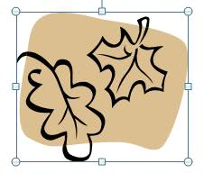 microsoft word image