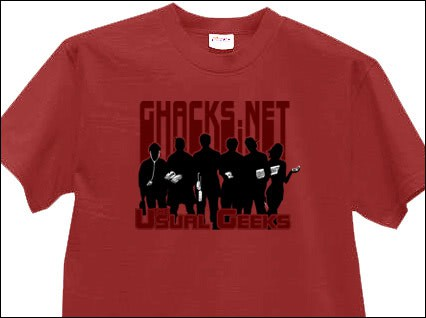 ghacks red shirt 2