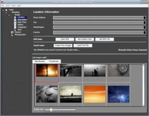 microsoft pro photo tools