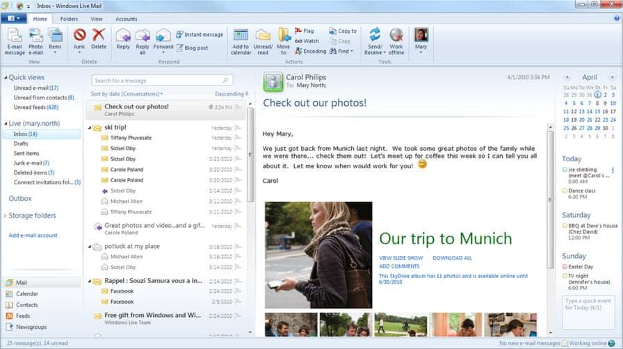 windows-mail