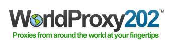 worldproxy