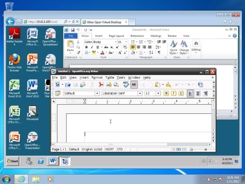 online-desktop-ulteo