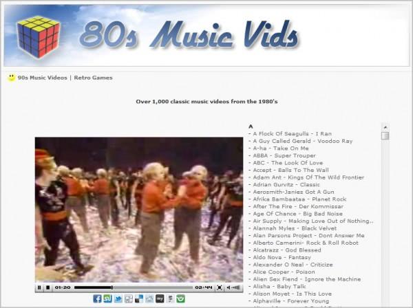 80s-music