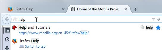 3 Tagging Add-ons For Firefox