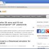 iron-web-browser