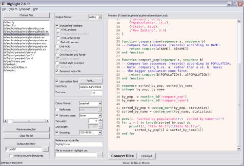 source code analyzer