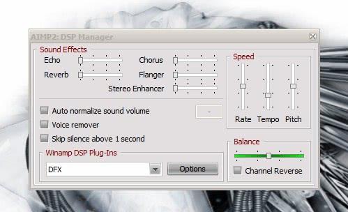 aimp dsp plugin