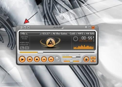 aimp plugins