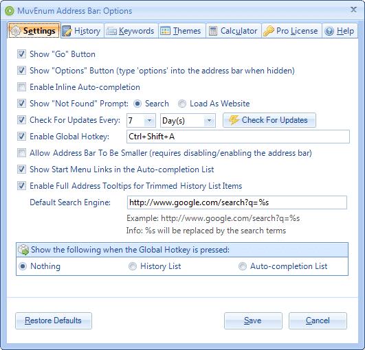mabv5-options-ss-full