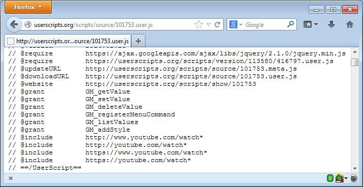 userscript domains include