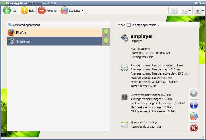 windows application monitor