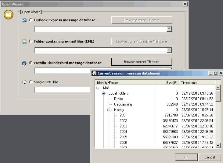 open microsoft works files