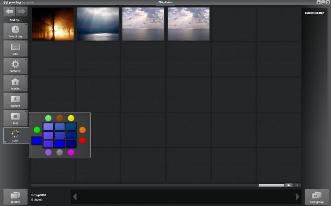 photo_software