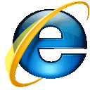 Internet Explorer 8 Command Line Arguments