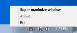 super-maximize-window