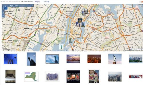 bing image search