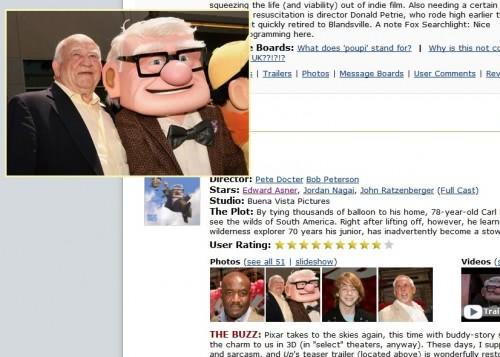 imdb large images