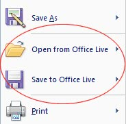 office live