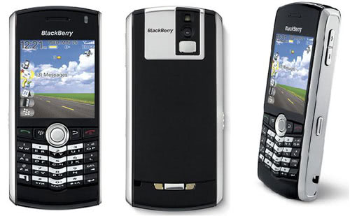 blackberry-pearl-8100