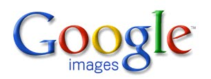 Google Adds Quick Search Options To Google Image Search