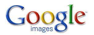Google Image Relinker