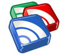 How to Make Google Reader a Bookmarking and Sharing Powerhouse