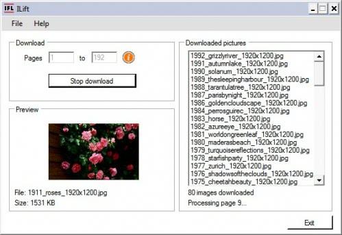 interfacelift wallpaper downloader