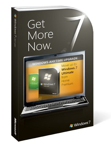 windows7_anytime_upgrade_premium_ultimate