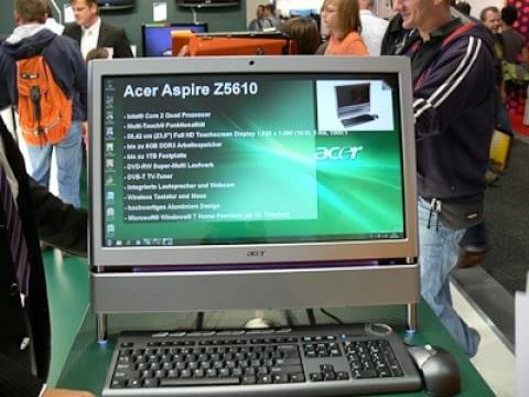 acer-aspire-z5610-