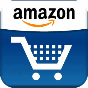 amazon_app-300x300