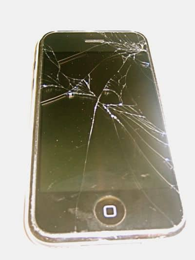 iphone_crack
