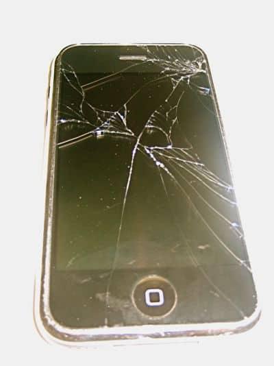 iphone_crack