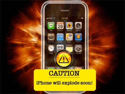 iphone_explosion
