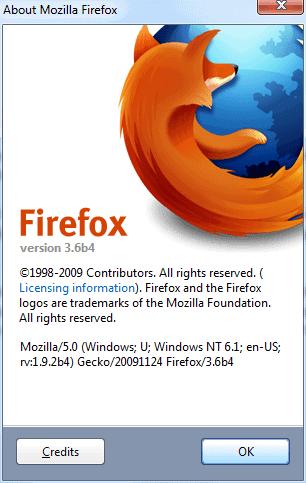 firefox_36b4