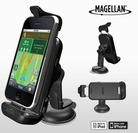 magellan-car-kit-11-17-09