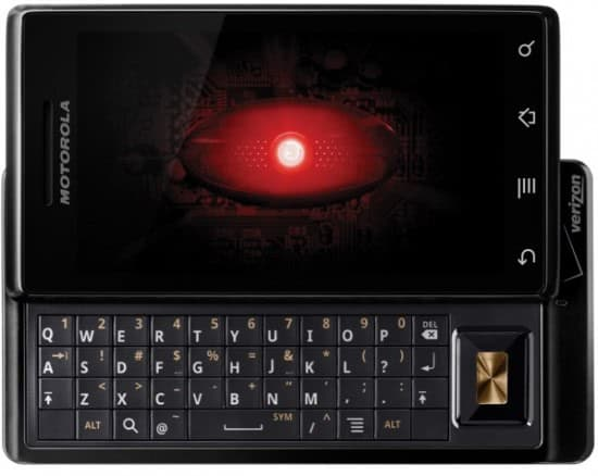 verizon-motorola-droid-press_1-550x438