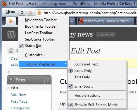 toolbar_properties
