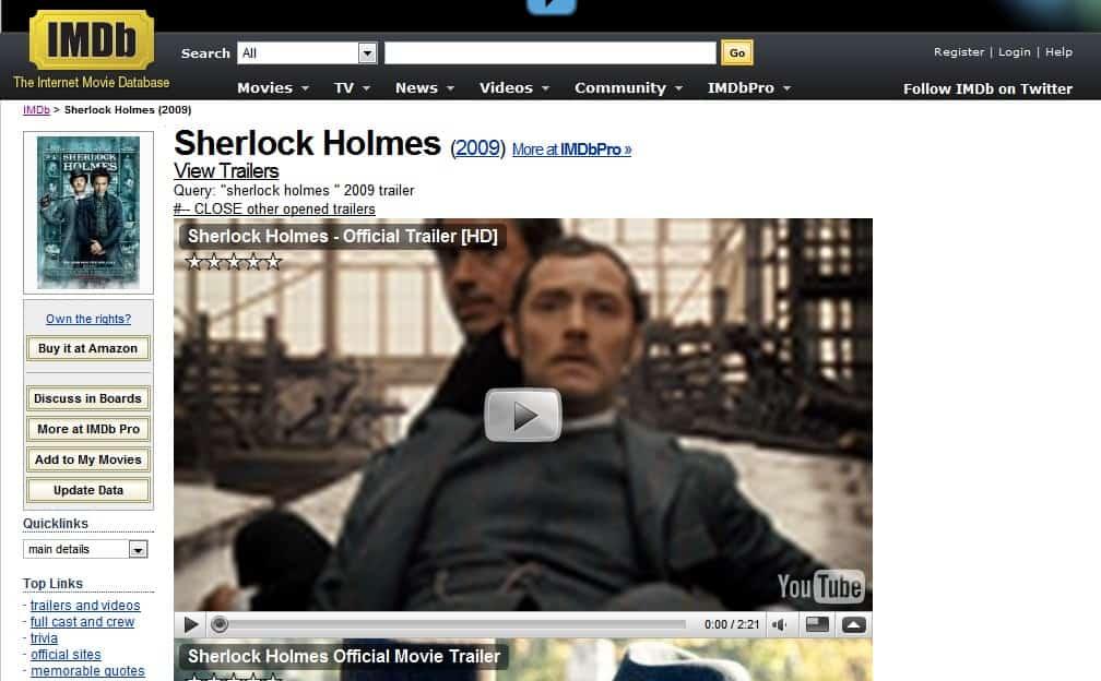 Draft day review imdb