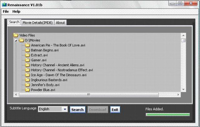 Программа канал 2010 скачать скачать программу для мп3 скачать бесплатно