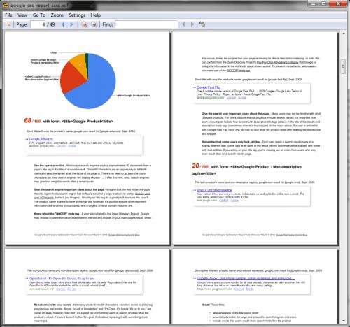 pdf reader sumatra