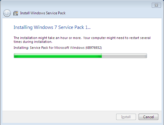 Windows 7 Slipstream - Windows Virtual PC (7)