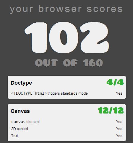 opera 10.60