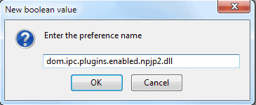 out of process plugins