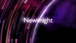 "gHacks editor to appear on BBC2′s ""Newsnight"", Mon 26th July"