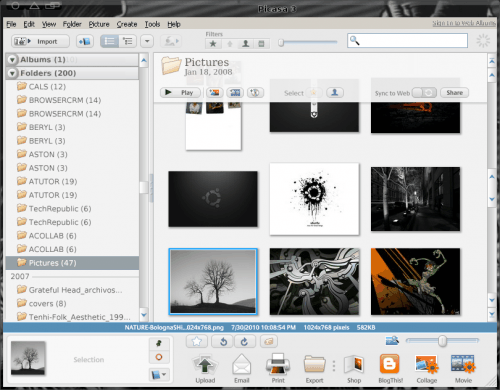 Picasa download ubuntu | How to install Picasa on Windows 7, 8, 10