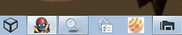 windows7taskbar