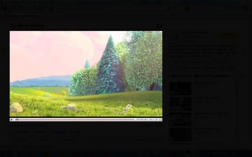 hellogramming cinemadrape