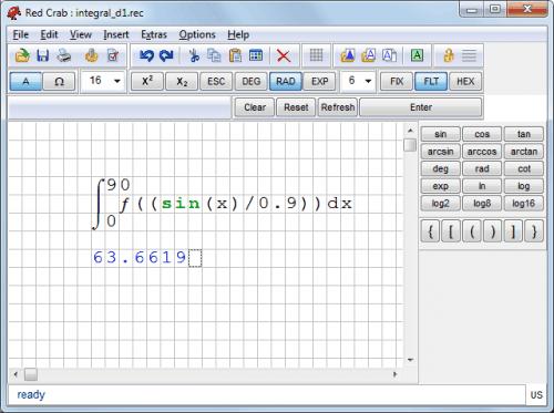 scientific calculator download
